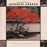 the-lure-of-the-japanese-garden