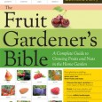Fruits and Nuts: Good Winter Reading