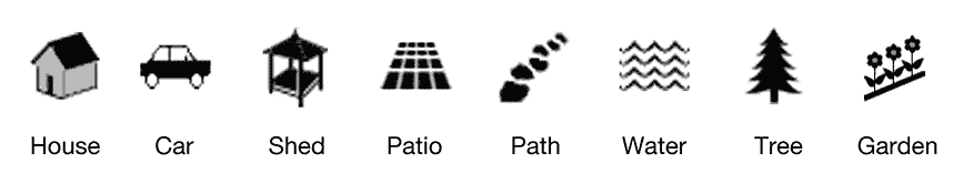 Paletteicons_group11
