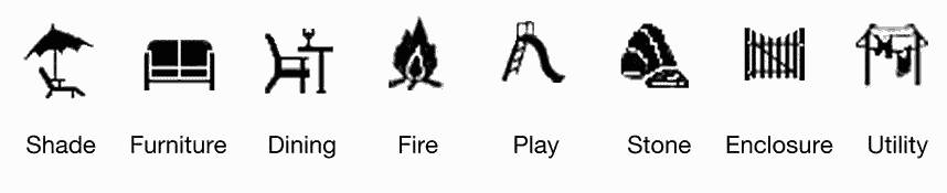 Paletteicons_group21