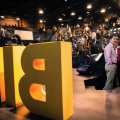 BIF10:  Collaborative Innovation Summit, Providence, RI